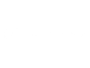 Over Excellent | オーバーエクセレント